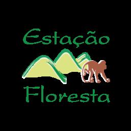 Estação Floresta